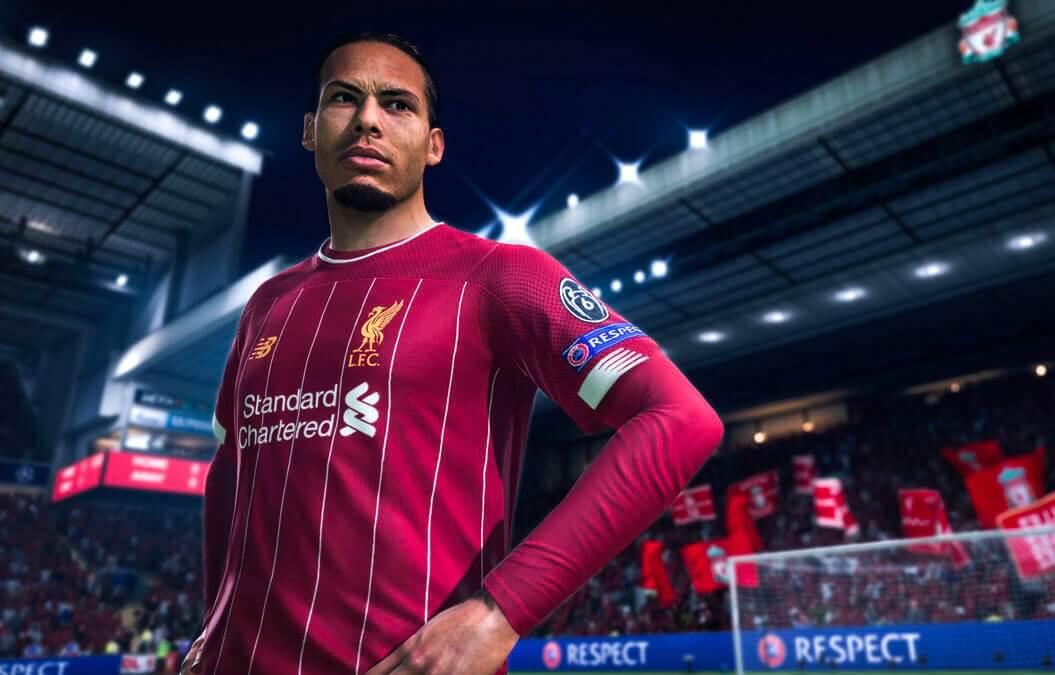 Met deze 7 essentiële tips win je meer potjes in FIFA 20