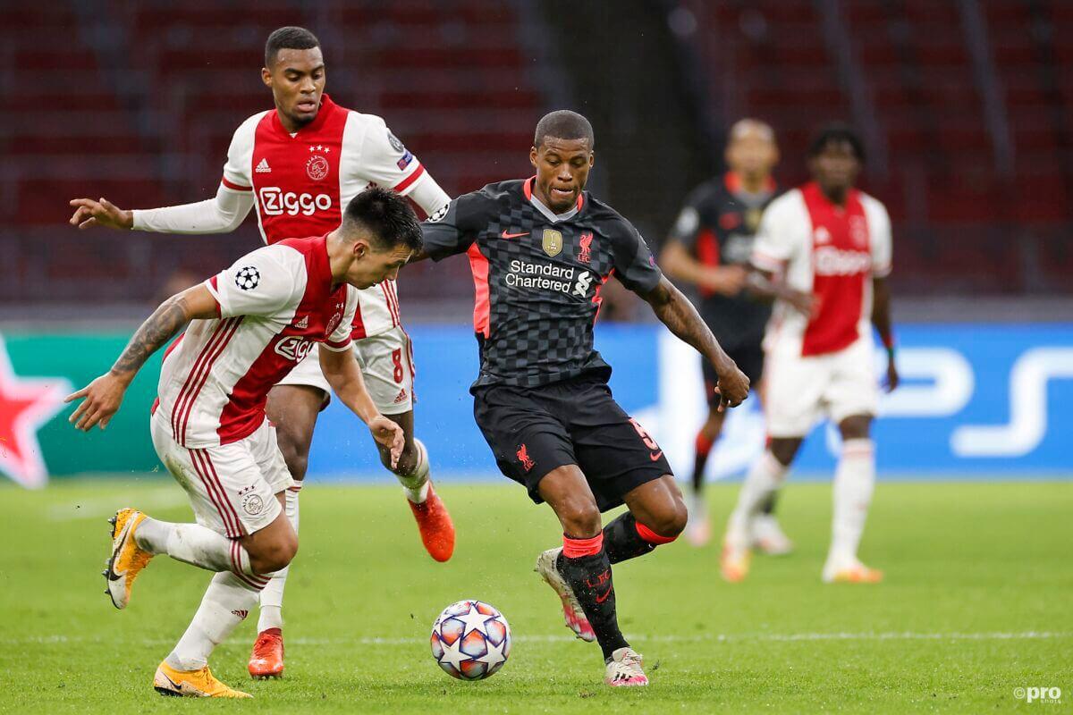 Vooruitblikken op de eerste rondes van een speciaal Champions League seizoen
