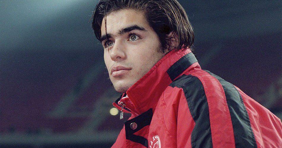 10 Portugese voetballers met hoogste aantal Eredivisie wedstrijden