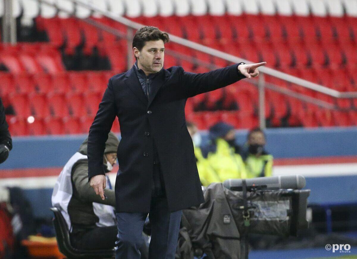 Mauricio Pochettino, is dit de juiste keuze voor PSG?