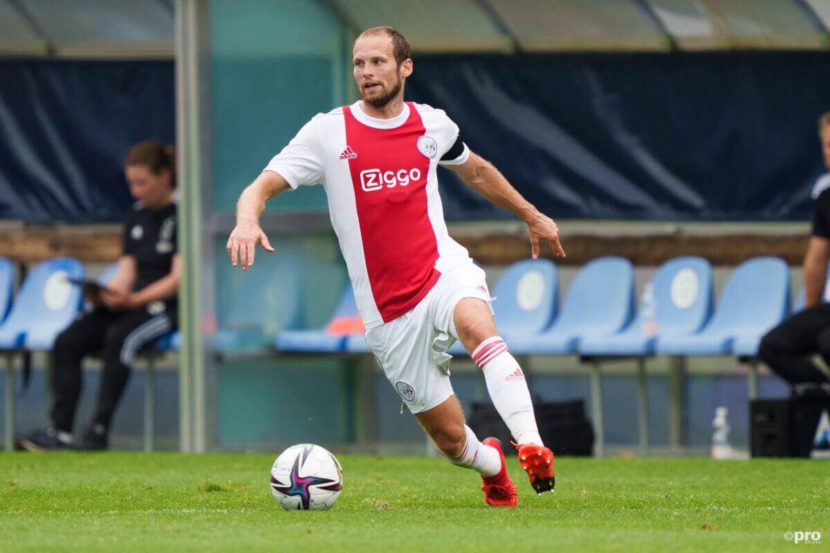 Wie zijn de kanshebbers in de Eredivisie komend seizoen?