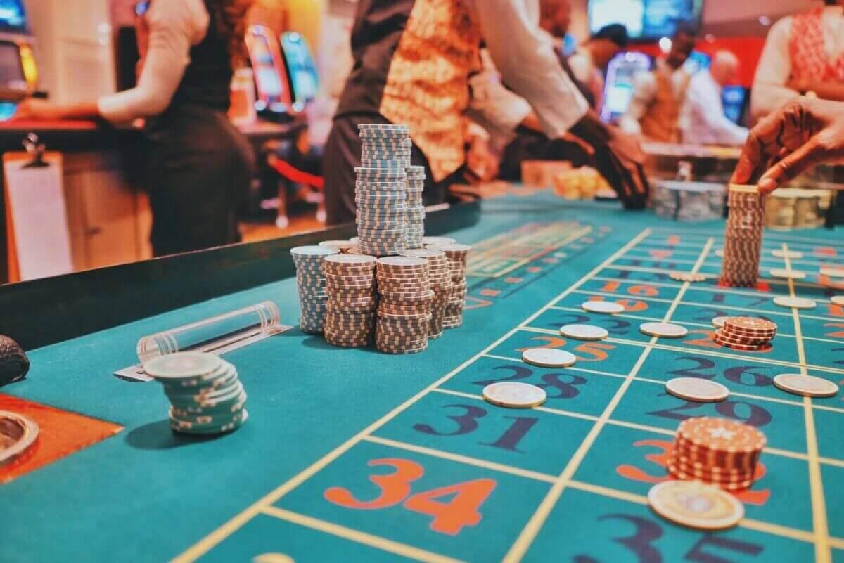Wat zijn leuke casinospellen om te spelen?